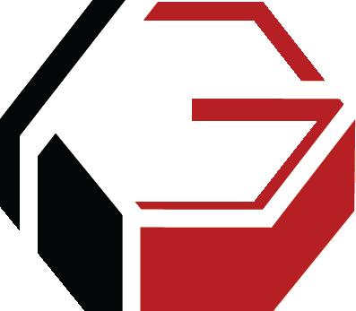 Knowlton General Logo