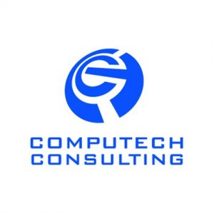 computech-consulting